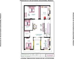 house plans 1700 to 1900 square feet in 1500 to 1700 square foot house plans 1700 square foot ranch house