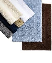 Top 10 Best Bathroom RugsColorful Bathroom Rugs