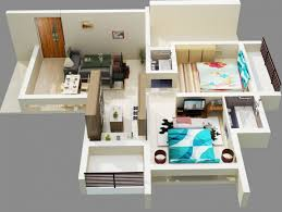 1 bedroom house plans pdf free beautiful 2 bedroom house plans 3d view lorenzo dixon