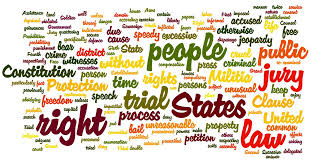 essay on unwritten constitution constitution