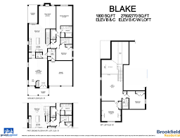 Make Your Own House Plans Free 28 Online Floor Plan Builder Apartment Building Plans Floor