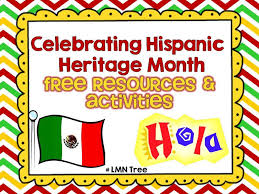 Hispanic Heritage Coloring Pages Coloring Pages For Hispanic Heritage Month Top Coloring Pages