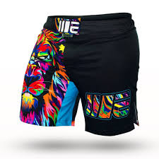 Diamond Mma Cup Size Chart The Best Mma Shorts Top 10 Buyers Guide 2019 The Mma Guru