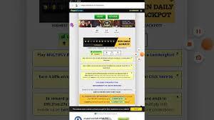 تهكير موقع free bitcoin شرح موقع freebitcoin مواقع ربح البيتكوين ربح البتكوين شرح موقع فري بيتكوين تقني في ربح واستثمار البيتكوين ربح البيتكوين 2020 افضل تطبيق. سكربت موقع Freebitcoin