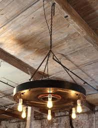 industrial chandelier lighting. Chandeliers Industrial Hanging Pendant Lights Small Rustic Chandelier Contemporary Wood Dining Room Lighting