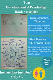 best ideas about developmental psychology child developmental psychology hook activities two