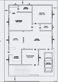 design a floor plan. House Plan Ideas 1200 Sq Ft Indian Design : Plans Below Square Feet A Floor