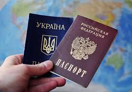 Какие специалисты требуются по программе переселения в россию