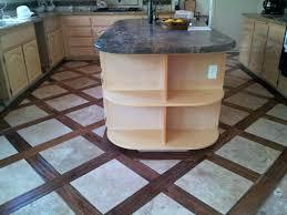 hardwood to tile transition ideas tile floor transitions tile to hardwood transition tile to wood floor hardwood to tile transition