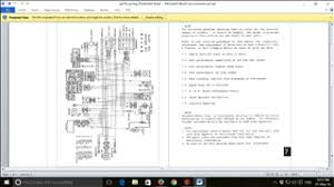 wiring diagram for quadzilla wiring image wiring quad forum co uk u2022 view topic smc quadzilla ram 200e no spark on wiring