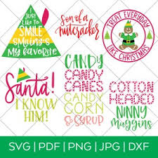 All downloads are in zip format and include the.svg files for making this cute little guy. Son Of A Nutcracker Shirt Free Svg Download Pineapple Paper Co