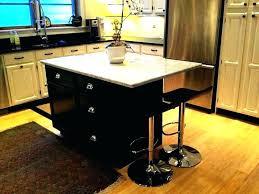 full size of kitchen islands kitchen island table ikea bar table kitchen island