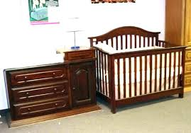 Crib And Changing Table Combo Buy Buy Baby By Dresser Bedroom ...