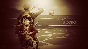 awesome one piece free background id 314799 for full hd 1920x1080 desktop