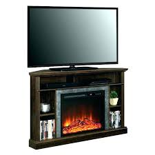 electric fireplace media center electric fireplace entertainment