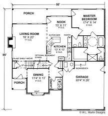 Project Ideas Floor Plans For Handicap Accessible Homes 9 Handicap Accessible Home Plans