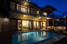 summer house lighting. Contact Us Summer House Lighting