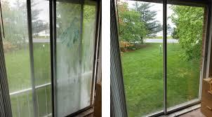 full size of glass door sliding glass door repair miami sliding glass door parts garage