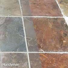 removing mortar from tile how to remove grout from tile 2 apply a haze remover remove removing mortar from tile