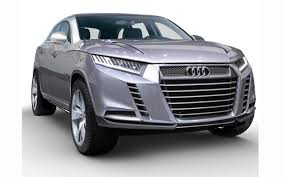 2017 audi q8 release date price and news car models 2018 new cars