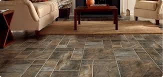 ... Elegant Vinyl Flooring That Looks Like Stone Laminate Tile Flooring  Stone And Laminate Flooring ...