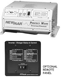 1999 newmar wiring diagram 1999 diy wiring diagrams