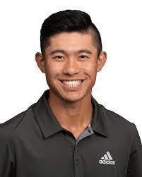 Collin Morikawa PGA TOUR Profile - News ...