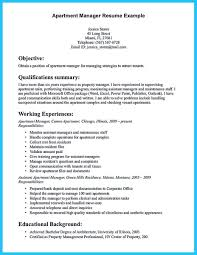 Sample Hotel Resume Restaurant Manager Resume Sample Elegant Hotel Manager Resume Unique 60