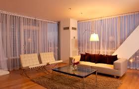 artemide lighting tolomeo mega. tolomeo mega floor lamp with parchment shade artemide lighting 0