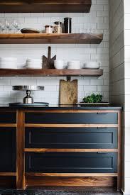 tiny house kitchen appliances. Large Size Of Kitchen:small Apartment Kitchen Design Ideas Kitchenette Ikea Small Stove Electric All Tiny House Appliances S