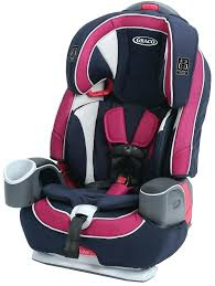 graco purple car seat material assembly assembled weight capacity lbs or more