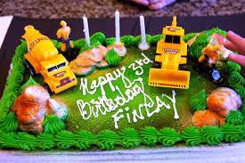 Free First Birthday Cake Safeway Cake Image Diyimagesco