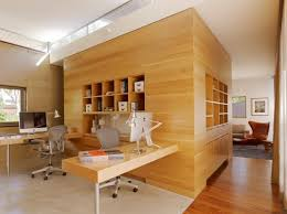 dozen home workspaces. Simple Dozen WoodpanelingDozen Home Workspaces Woden Table And Dozen E
