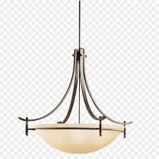 light fixture lighting chandelier pendant light hanging lamp