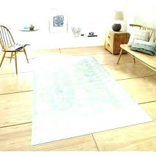 target rug area rug runners nautical round large size of rugs round rugs for