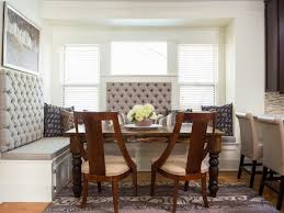 Counter Height Banquette 7 Google Image Result For Httpwww Kitchen Bench Seating