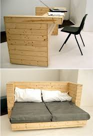 Winning Multi Use Furniture For Small Spaces Decorating Concept Interior  View