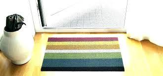 personalized outdoor rug best doormat for dogs inside door mat mats rugs indoor print front with changeable inserts insid
