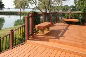 Wood Patio Designs Deck Plans And Ideas Decking Designs For A Truly Great Outdoor