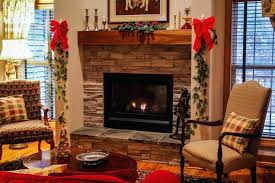 energy efficient gas fireplace fireplaces insert