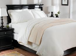 best flannel sheets for a cozy night s sleep