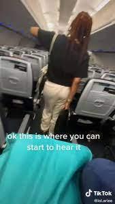 Son dakika: Türk sporcu şort giydiği için ABD'de uçağa alınmadı! Kadın  sporcu böyle isyan etti - Son Dakika Haberleri Milliyet