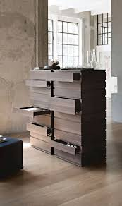 Modern Bedroom Chest Of Drawers 17 Best Images About Chest Of Drawers On Pinterest Mirrored