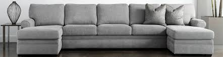 king sofa bed. King Sofa Bed R