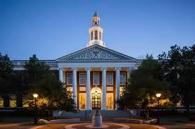 Leading Change and Organizational Renewal   Organizations     Executive Education   Harvard Business School Image
