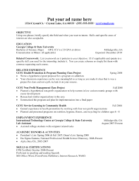 Resume Model Free Download Free Resume Templates for Download High School Resume Sample Model 22