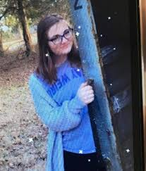 Missing 17 year old from Dardanelle, Arkansas   PL8PIC