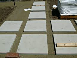 How To Install Brick Pavers On Grass Installing Brick Pavers On How To Install Pavers In Backyard