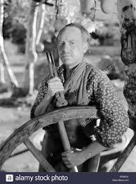 BYRON FOULGER BELLS OF SAN FERNANDO (1947 Stock Photo - Alamy