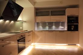 how to choose kitchen lighting. Toe-kick Lights: These Are Installed Under The Cabinets And Can Enhance Nightly Vision By Lighting Up Floor Space \u2013 You\u0027ll Never Stub Your Toe On A How To Choose Kitchen